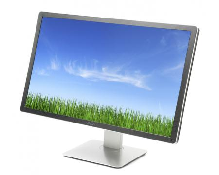"Dell P2715Q 27"" 4K Widescreen IPS LED LCD Monitor - Grade A"