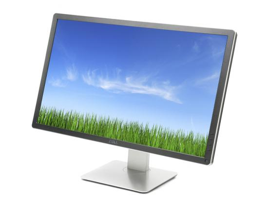 """Dell P2715Q 27"""" 4K Widescreen IPS LED LCD Monitor - Grade A"""