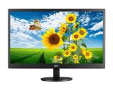 "AOC E2070SWN-B 19.5"" Widescreen Black LED LCD Monitor - Grade A"