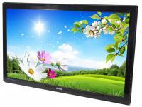 "BenQ GL2750-B 27"" Widescreen LED Black LCD Monitor - Grade A - No Stand"
