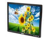 """Dell E177FP 17"""" LCD Monitor - Grade C - No Stand"""