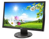 "Acer V203H 20"" Widescreen LCD Monitor - Grade A"