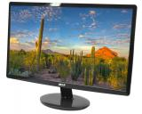 "Acer S211HL 21.5"" Widescreen LCD Monitor - Grade A"