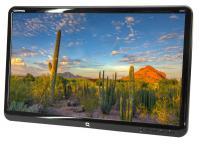 """Compaq S2021 20"""" Widescreen LCD Monitor - Grade A - No Stand"""