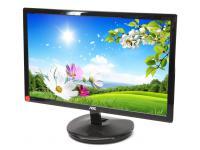 "AOC E2243FWK 22"" LED LCD Monitor - Grade A"