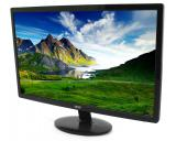 "Acer S231HL 23"" Widescreen LCD Monitor - Grade A"