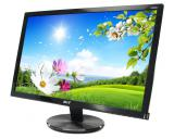 "Acer P236H 23"" LCD Monitor"