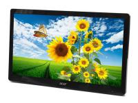 """Acer S200HQL 19.5"""" LED LCD Monitor - Grade C - No Stand"""