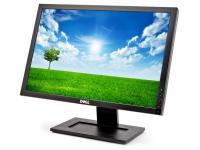 """Dell E2009W 20"""" Widescreen LCD Monitor - Grade A - No Stand"""