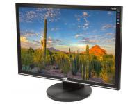"""Asus VW22AT 22"""" Widescreen LCD Monitor - Grade A"""