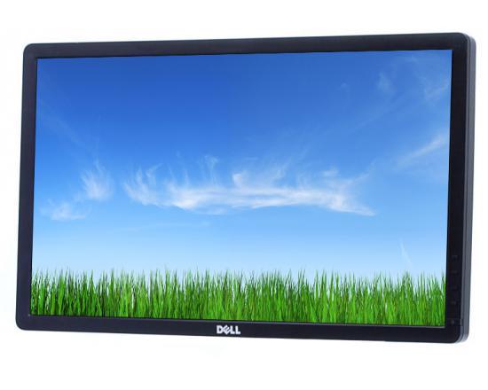 """Dell P2212h 22"""" Widescreen LCD Monitor - Grade C - No Stand"""
