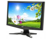 "Acer G205H 20"" Widescreen LCD Monitor - Grade B"