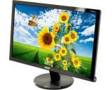 "Acer P206HL 20"" Widescreen LCD Monitor - Grade A"