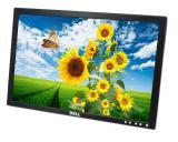 """Dell E198WFP 19"""" Widescreen LCD Monitor - Grade C - No Stand"""