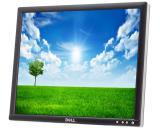 "Dell 1905FP 19"" LCD Monitor Grade B - No Stand"