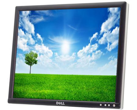 Acer Aspire One ZG8 A0531H Genuine LCD Screen Bezel Plastic Surround EAZG8005010