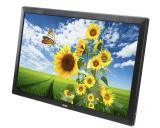 "BenQ GL2450-B 24"" LED Widescreen Monitor - Grade C - No Stand"