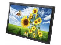 "BenQ GL2450-B 24"" LED LCD Widescreen Monitor - Grade A - No Stand"