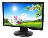 """BenQ G2222HDH 22"""" Widescreen LCD Monitor - Grade A"""