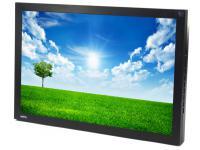 "BenQ Q20W5 20"" LCD Monitor - Grade B - No Stand"