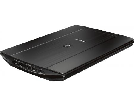 Canon CanoScan LiDE 220 USB WiFi Flatbed Image Scanner (9623B002)