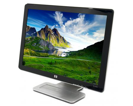 HP W2216H DRIVERS FOR MAC DOWNLOAD