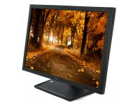 """Acer B243PWL 24"""" LED LCD Monitor - Grade A"""
