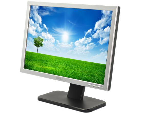 Dell SE178WFP 17' Widescreen LCD Monitor - Grade A