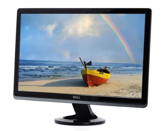 "Dell S2330MX - Grade A - 23"" Widescreen LED LCD Monitor"