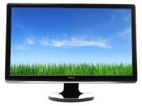 "Dell ST2320L - Grade C - 23"" Widescreen LED LCD Monitor"
