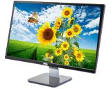 """Dell S2340M - Grade B - 23"""" Widescreen LED IPS LCD Monitor"""