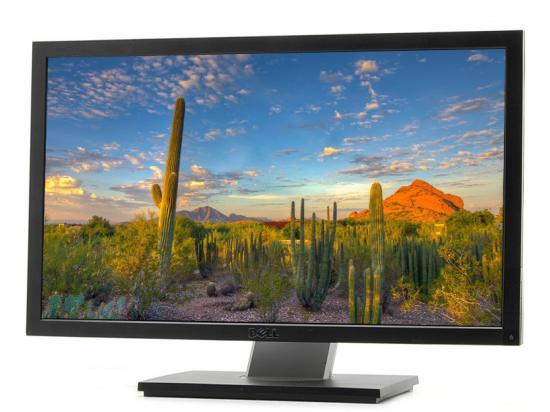 "Dell U2211H 22"" Widescreen IPS LCD Monitor  - Grade B"