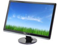 "Dell ST2420L 24"" Widescreen LED LCD Monitor - Grade A"