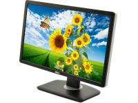 "Dell U2212H  21.5"" Widescreen IPS LED LCD Monitor - Grade A"