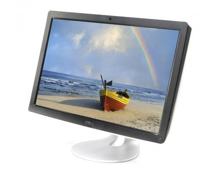 "Dell SX2210 22"" Widescreen LCD Monitor - Grade A"