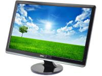 "Dell ST2420 24"" Widescreen LED LCD Monitor - Grade C"