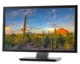"""Dell U2211H  22"""" Widescreen IPS LCD Monitor - Grade C"""