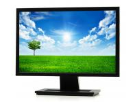 "Dell E1911c 19"" Widescreen LCD Monitor - Grade C"