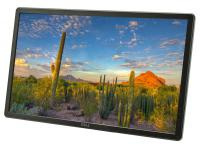 """Dell E2414H 24"""" Widescreen LED LCD Monitor - Grade A - No Stand"""