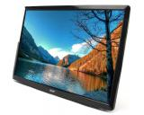 """Acer V225WL 22"""" Widescreen LED LCD Monitor - Grade A - No Stand"""