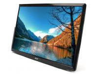 """Acer V225WL 22"""" Widescreen LED LCD Monitor - Grade B - No Stand"""