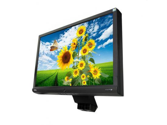 "BenQ G2200W 22"" LCD Widescreen LCD Monitor - Grade A - No Stand"