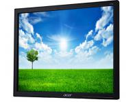 """Acer V196L 19"""" LED LCD Monitor - Grade A - No Stand"""