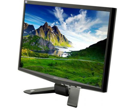 ACER X223 MONITOR WINDOWS 7 DRIVER