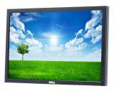 """Dell E2210H 22"""" Widescreen LCD Monitor - Grade C - No Stand"""