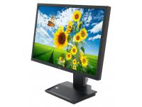 """Acer B223WL 22"""" LED LCD Widescreen Monitor - Grade A"""