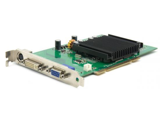 EVGA GeForce 6200 512MB DDR2 Graphics Card