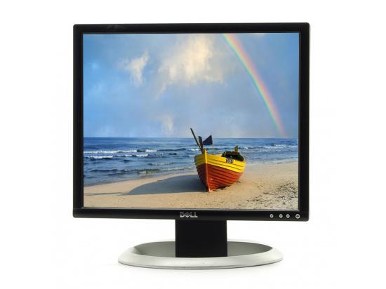 """Dell UltraSharp 1906FP 19"""" LCD Monitor - Grade A"""