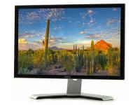 "Dell Ultrasharp 2408WFP 24"" Widescreen LCD Monitor - Grade A"