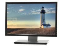 "Dell Ultrasharp 1909Wb 19"" Widescreen LCD Monitor - Grade B"